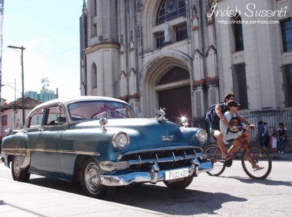 Santa Clara Taxi
