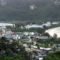 06 Phi Phi Islands 4wordpress