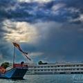 Taj Lake PalaceUdaipur