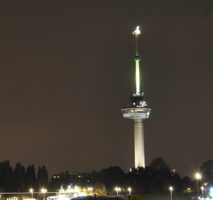DSC_4387 euromast wordpress
