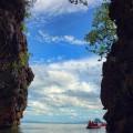 Phang Nga in OneDay
