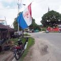 Sorong