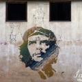 El Che Cover