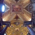 Basilica di Santa MariaMaggiore