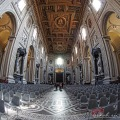 Basilica di San Giovani inLaterno