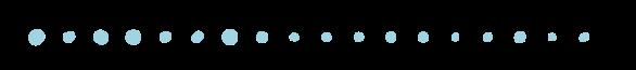 Dots_Divider