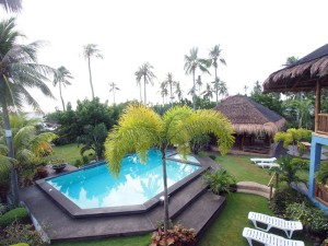 Liquid Dumaguete Dive Resort