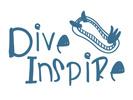 Dive Inspire logo