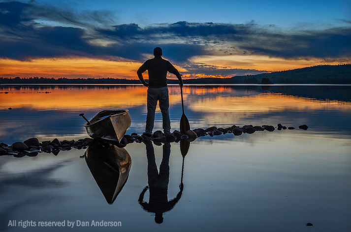 Featured Photographer: Dan Anderson