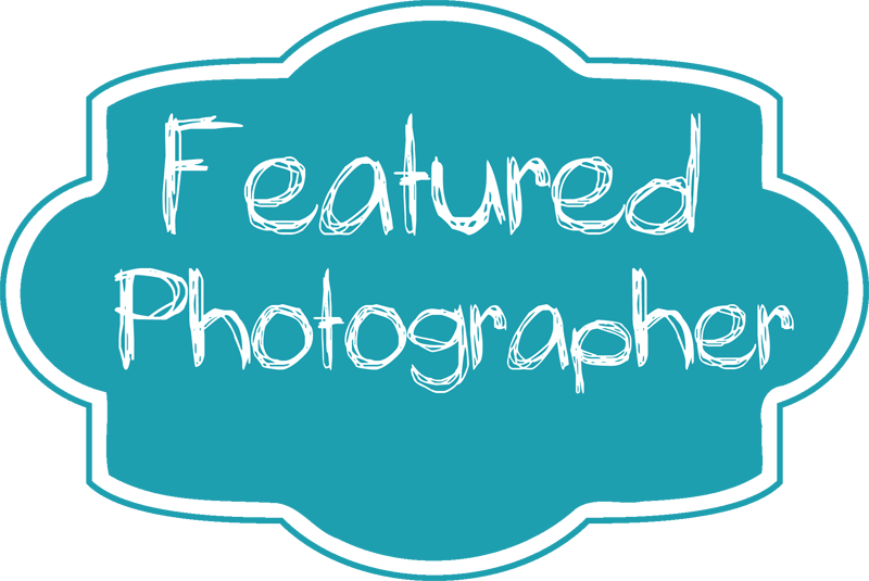 Featured Photographer