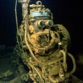 Don sutherland 02 – robotwreck