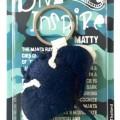 02 Matty