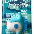 03 Molly