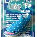 04 William