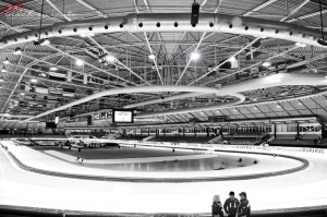 Thialf Ice Arena