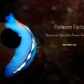 Flatworm