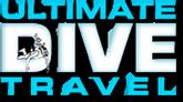 ultimatedivetravel logo