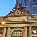 Grand Central Terminal NewYork
