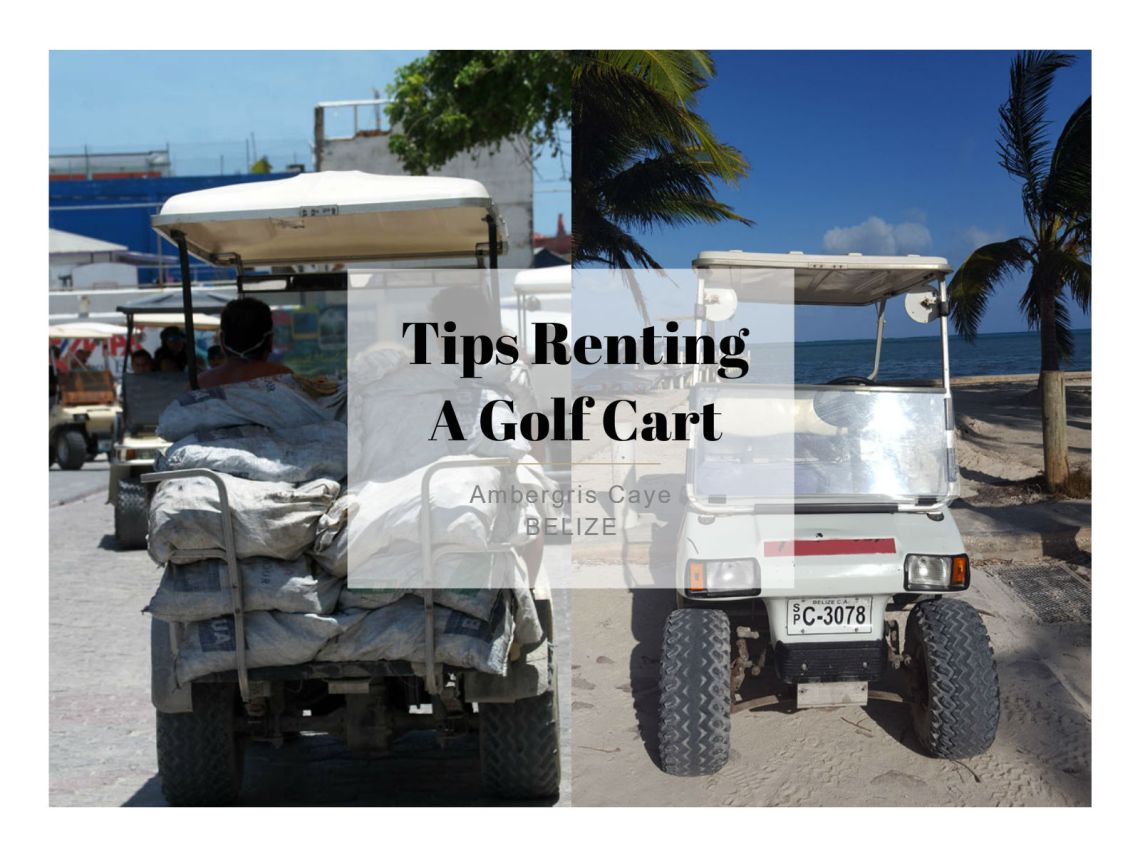 golfcart-cover-title-wordpress