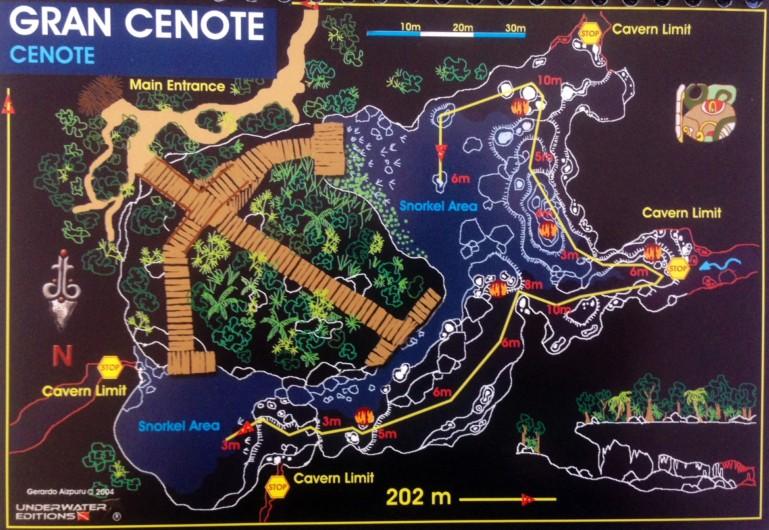 gran-cenote