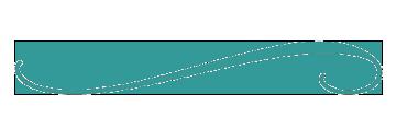 border-line