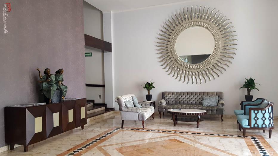hotel-chetumal-wordpress