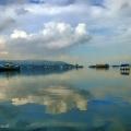 Ambon (Maluku –Indonesia)
