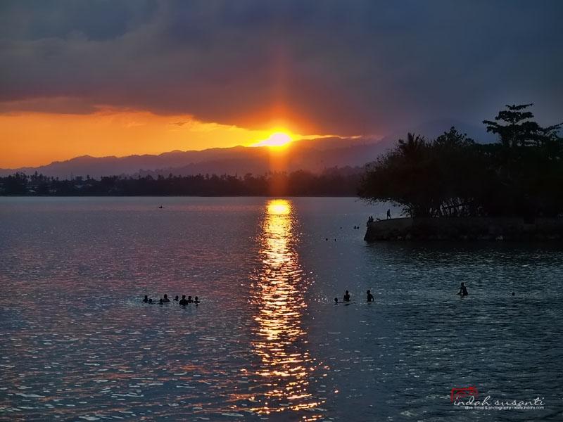 Ambon (Maluku - Indonesia)