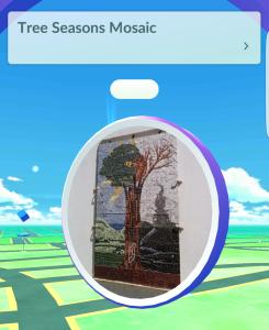 screenshot-pokemon-wordpress