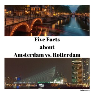 00a-five-facts-ams-vs-rdam-wordpress