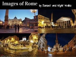 00e-images-of-rome-wordpress