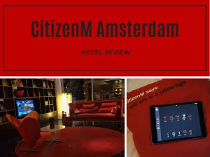 citizenm-cover-wordpress
