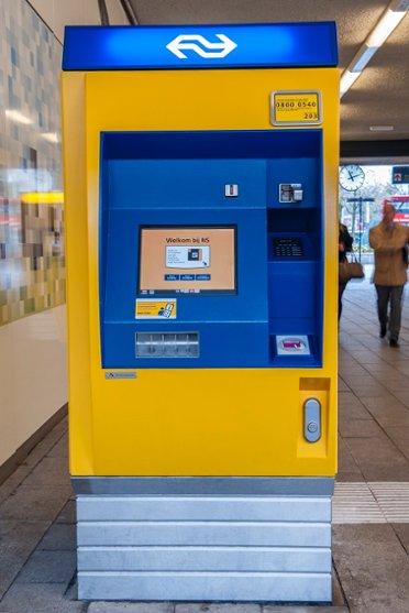 ns-machine-to-buy-ov-chipkaart