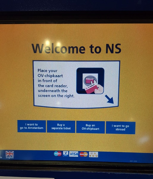 ns-vending-ov-chipcard-1-wordpress