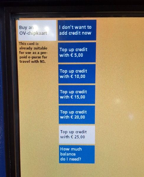 ns-vending-ov-chipcard-3-wordpress