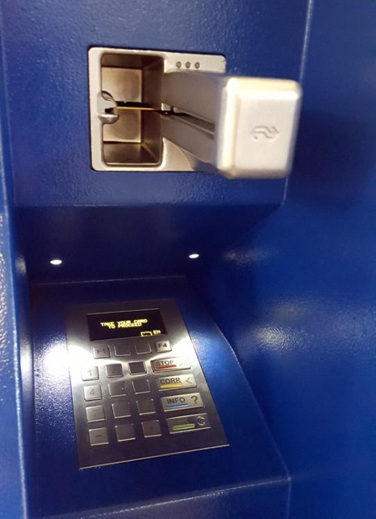ns-vending-ov-chipcard-5-wordpress