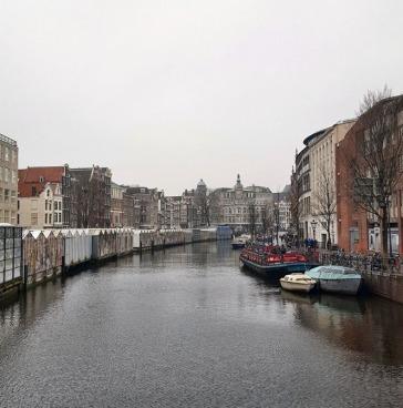canal-singel-wordpress