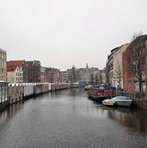 canal-singel-wordpress