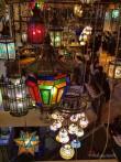 Bazar Restaurant