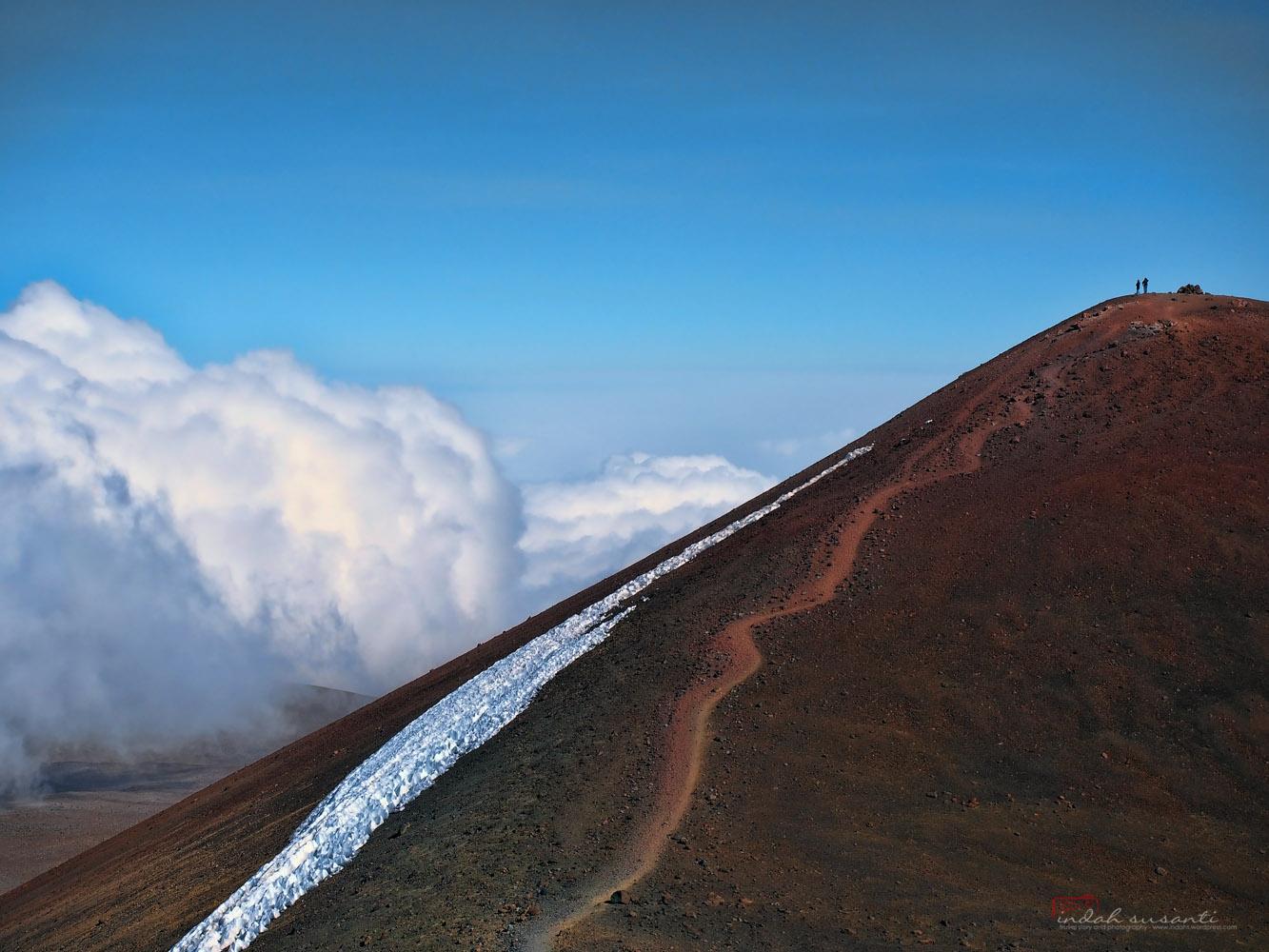 4 Wheel Drive Rental >> Imiloa, Saddle Road and Mauna Kea (Hawaii) – indahs: dive, travel & photography