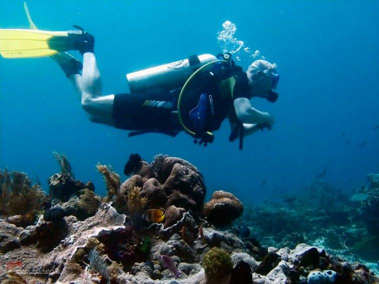 Bangka Island (Indonesia)