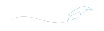 short-divider1