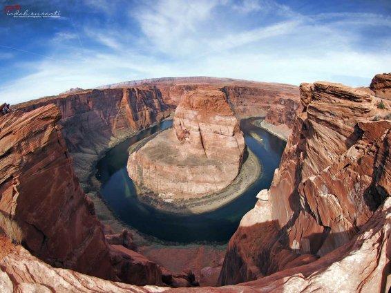 Horseshoe Bend (Arizona)